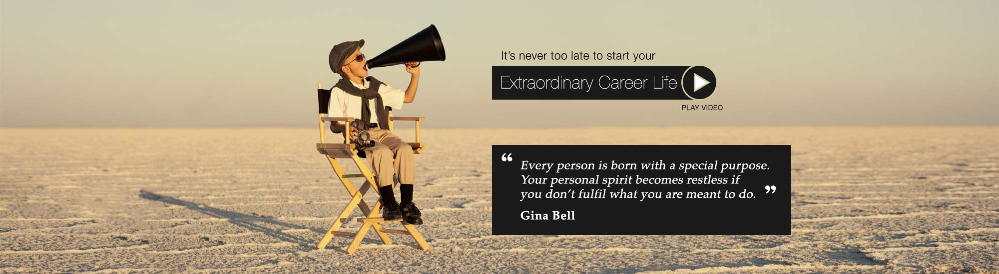 careerlife